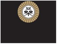 弁護士法人桑原法律事務所 採用サイト